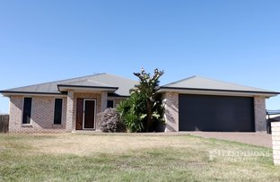 Picture of 4 Pine Street, Dalby QLD 4405