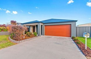 Picture of 39 Dryden Place, Sale VIC 3850
