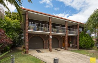 Picture of 39 Magnolia Parade, Victoria Point QLD 4165