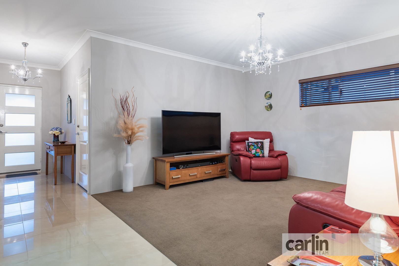 3 Merrion Ramble, Canning Vale WA 6155, Image 2