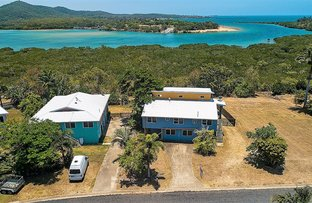 Picture of 22 Morris Street, Campwin Beach QLD 4737