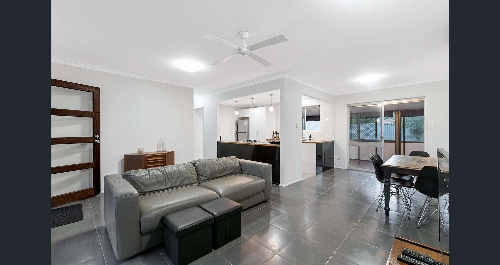 100 Valantine Road, Birkdale QLD 4159, Image 1