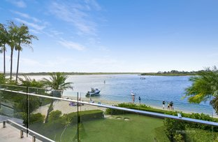 Picture of 7/4 Quamby Place, Noosa Heads QLD 4567