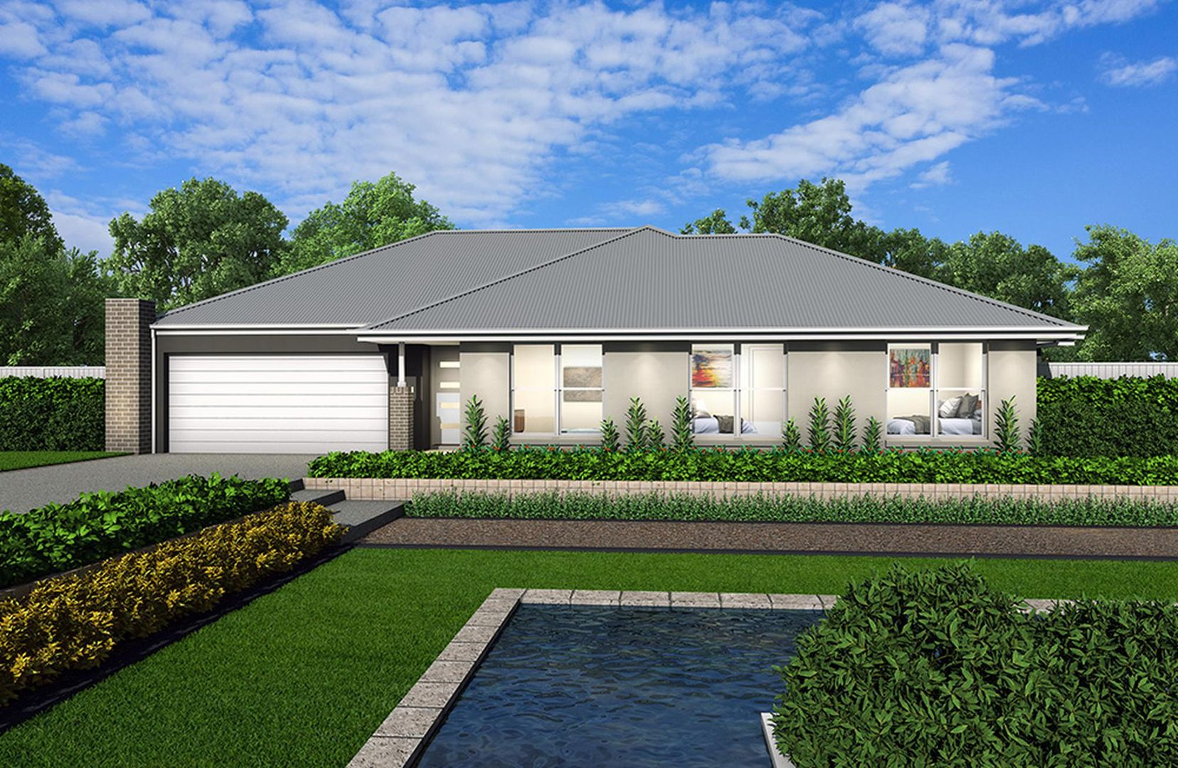 30 Proposed Road, Verges Creek NSW 2440, Image 0