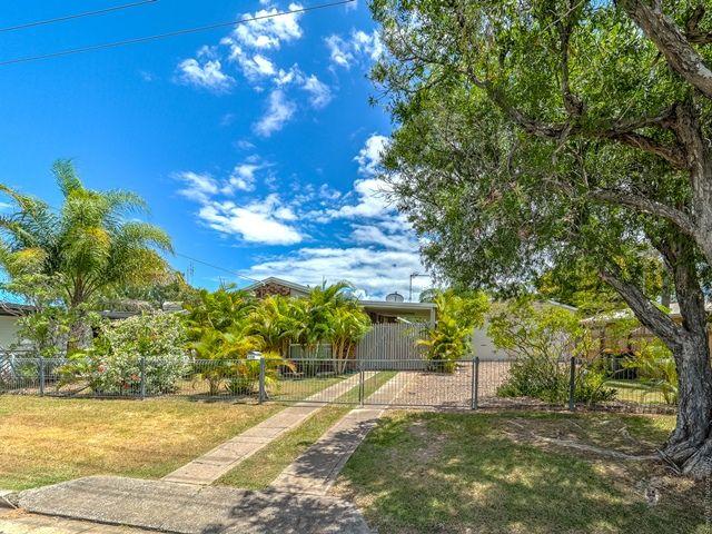 779 Boat Harbour Drive, Urangan QLD 4655, Image 1