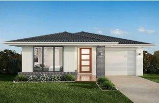 Picture of Saipan Road Croatia Ave, Edmondson Park NSW 2174