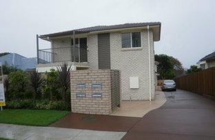 Picture of SPRINGWOOD ST., Mount Gravatt East QLD 4122