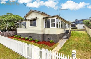 Picture of 40 Matilda Street, Macksville NSW 2447