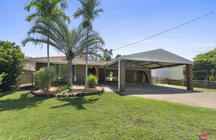 Picture of 52 Clarke Street, Ripley QLD 4306