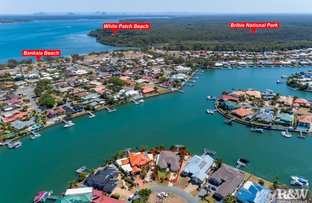 Picture of 20 Bass Court, Banksia Beach QLD 4507
