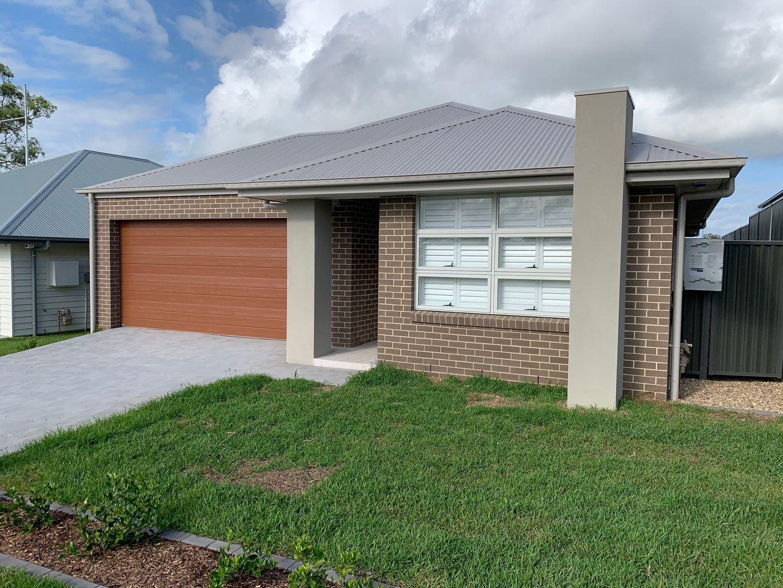 Lot 636 Barbara Street, Cobbitty NSW 2570, Image 0