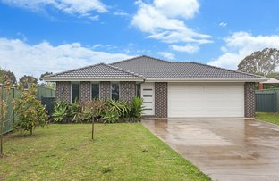 Picture of 16 Kent Manor, Hamilton VIC 3300