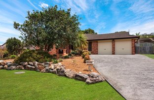 Picture of 3 Augustus Place, Bateau Bay NSW 2261