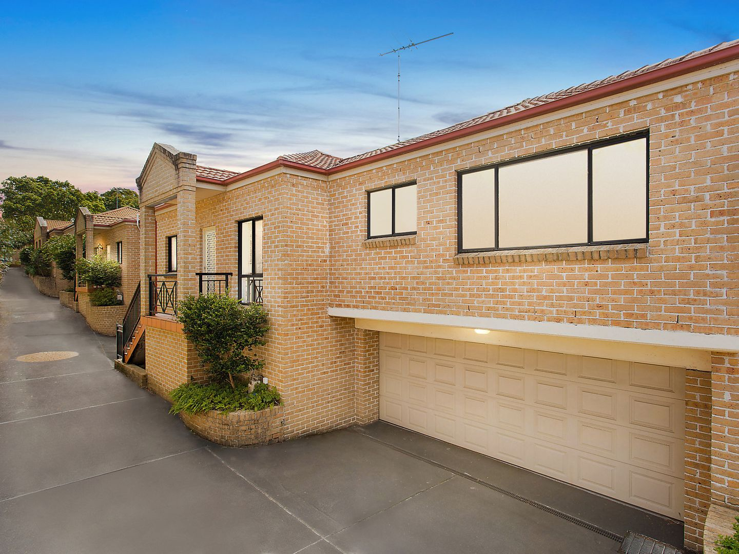3/2 Cahill Street, Beverly Hills NSW 2209, Image 0