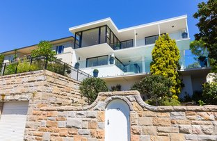 Picture of 10 Wyuna Road, Point Piper NSW 2027