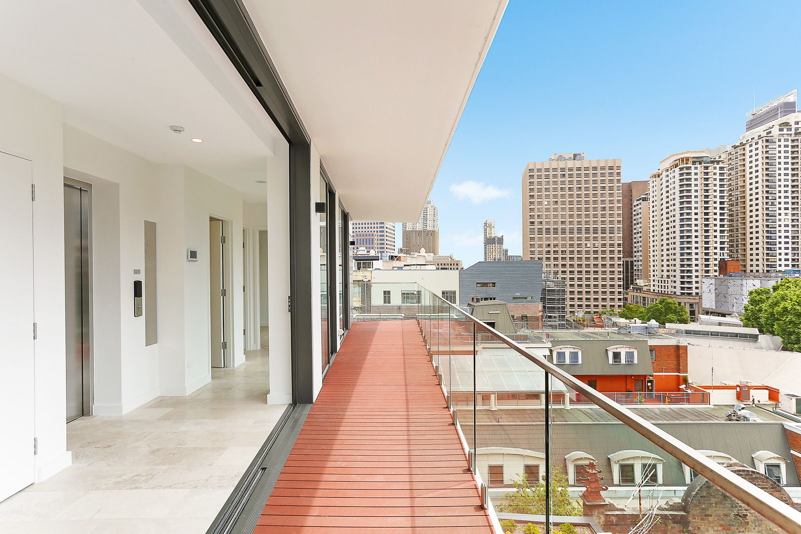 701/20-22 Mary Street, Surry Hills NSW 2010, Image 2
