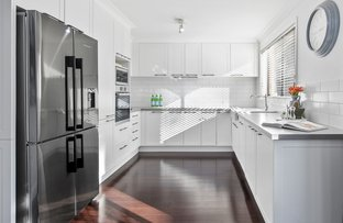 Picture of 3/7 Carrington Street, Wahroonga NSW 2076