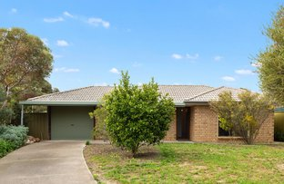 Picture of 13 Kooyonga Way, Morphett Vale SA 5162