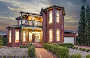 Picture of 2 Whitmore Place, Hillside VIC 3037