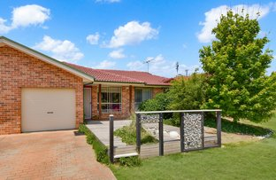 Picture of 6B Wilkinson Place, Cranebrook NSW 2749
