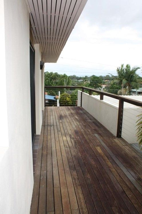 24 Wallace Street, Southport QLD 4215, Image 13
