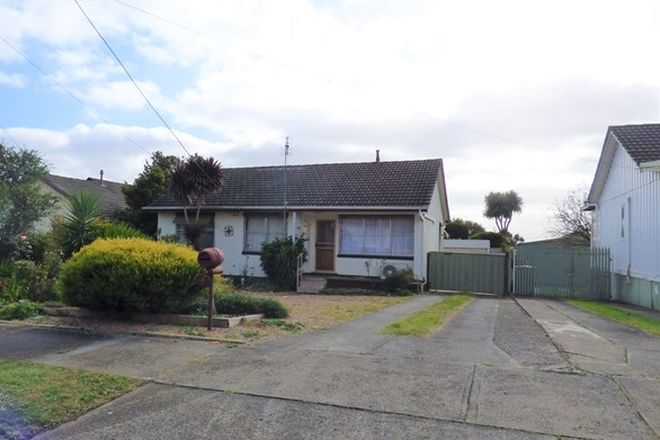 Picture of 29 Stoddart St, MOE VIC 3825