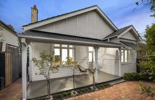 Picture of 502 Main Street, Mordialloc VIC 3195
