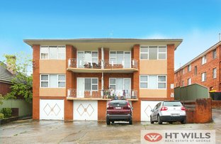 Picture of 8/32 Millett Street, Hurstville NSW 2220