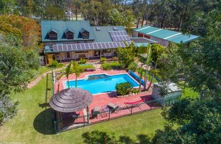 Picture of 9 Windley Road, Wandandian NSW 2540