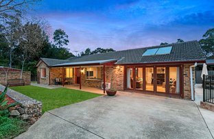 13 Sparman Crescent, Kings Langley NSW 2147