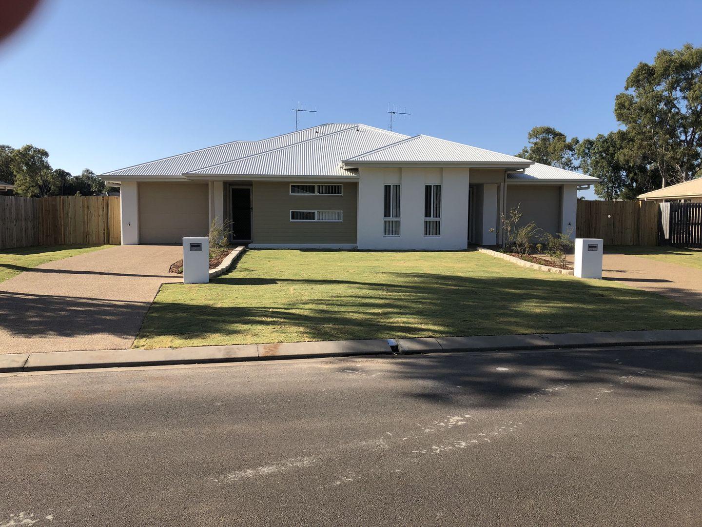 1/38 Regency Street, Moore Park Beach QLD 4670, Image 0