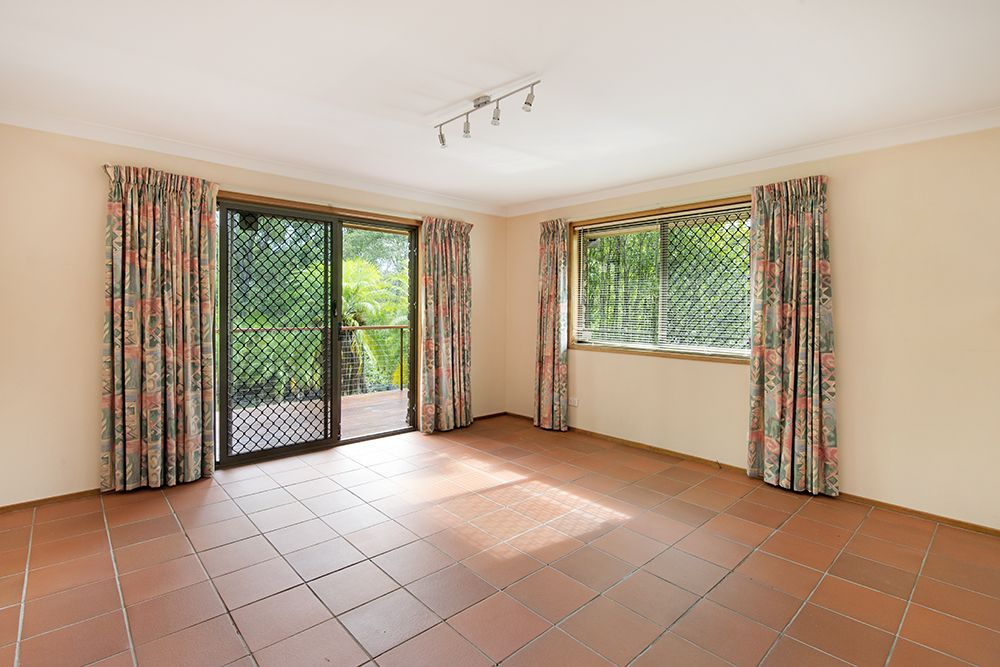 46 Highview Terrace, Daisy Hill QLD 4127, Image 2