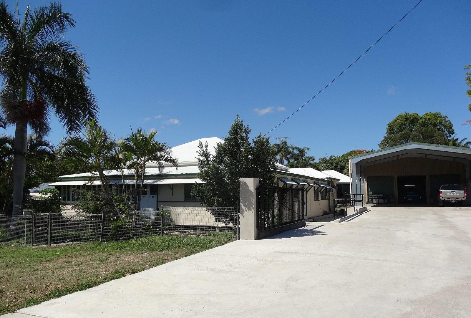 37 Leichhardt Street, Bowen QLD 4805, Image 0