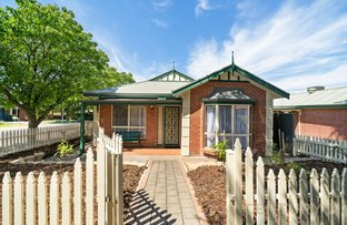 Picture of 20 Regents Lane, Wynn Vale SA 5127