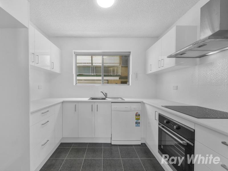 2/9 Marne Street, Alderley QLD 4051, Image 0