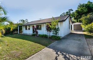Picture of 23 Merino Street, Caboolture QLD 4510