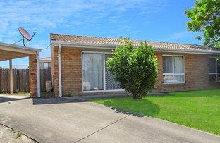 Picture of 15/15 Bradford Street, Darra QLD 4076