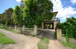 Picture of 3/49 James Street, Mount Morgan QLD 4714
