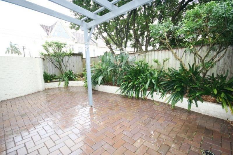 9/165 Catherine Street, Leichhardt NSW 2040, Image 2