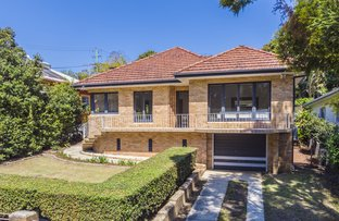 Picture of 29 Pound Street, Lismore NSW 2480