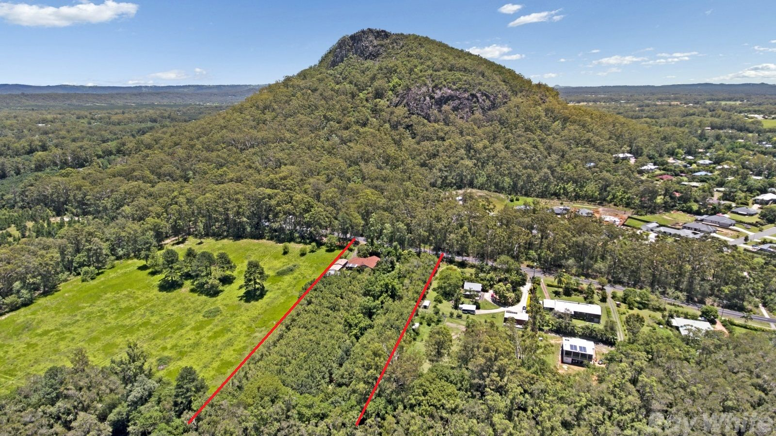 125 Fullertons Road, Glass House Mountains QLD 4518, Image 0