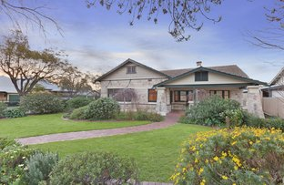 Picture of 43 Carlisle Road, Westbourne Park SA 5041
