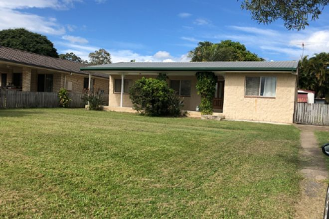 Picture of 47 Alice Street, MANGO HILL QLD 4509