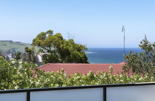 Picture of 9/25 Noble Street, Gerringong NSW 2534