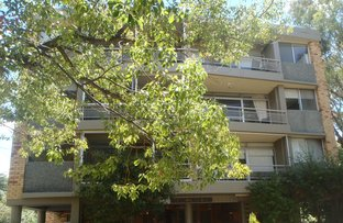 Picture of 2/46-48 Hill Street, Tamworth NSW 2340