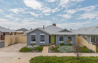 Picture of 20 Siding Road, West Busselton WA 6280