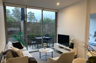 Picture of 102/54 Lincoln Street, Greenslopes QLD 4120