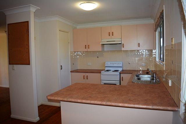 17-19 Garden Street, Tambo QLD 4478, Image 1