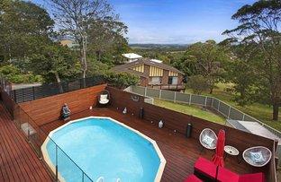 9A Michael Crescent, Kiama Downs NSW 2533