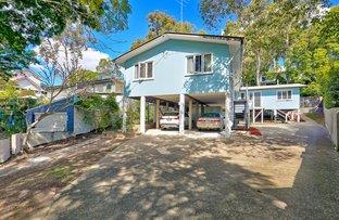 Picture of 1-4/15 Newington Street, Tarragindi QLD 4121